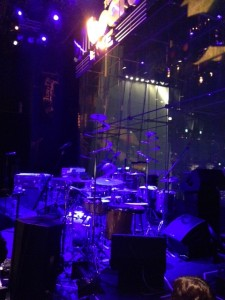 chrisdavedrumset